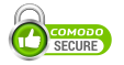 Comodo Secure Socket Layer